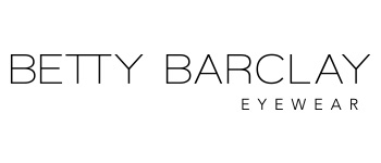 BB-Logo_19_eyewear_pos