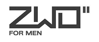 BoDe_Logo_ZWO_EN[766]