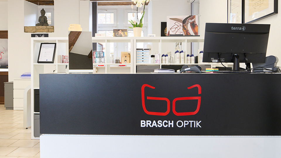 Brasch-Optik_Apr. 08 2021_034