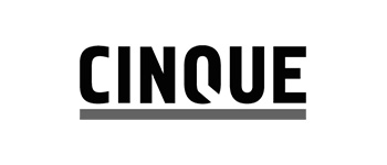 CINQUE logo black-red_RGB[814]