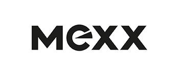 Mexx_300x1000