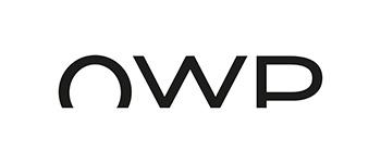 OWP_300x1000
