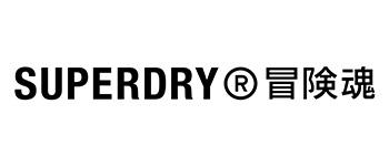 Superdry_Logo[765]