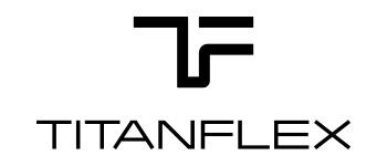 Titanflex_Zentriert_B_RGB