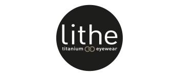lithe logo
